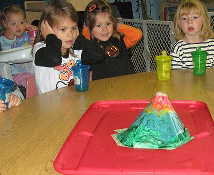 Preschool13-1