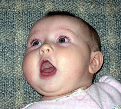 infant8