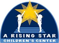 A Rising Star Children's Center